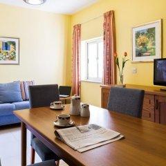 Отель AX ¦ Sunny Coast Resort & Spa комната для гостей фото 4
