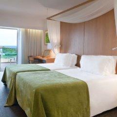 EPIC SANA Algarve Hotel комната для гостей фото 4