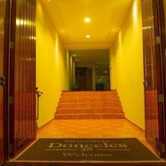Отель Casa Donceles PH2 Мехико фото 5
