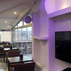 Vera Otel Турция, Эрдек - отзывы, цены и фото номеров - забронировать отель Vera Otel онлайн питание фото 2