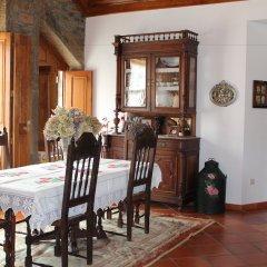Отель Casa Da Nogueira Португалия, Амаранте - отзывы, цены и фото номеров - забронировать отель Casa Da Nogueira онлайн фото 16