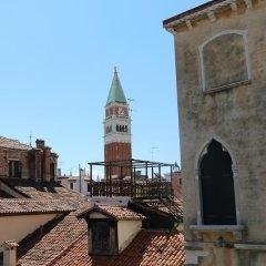 Отель San Marco Boutique Apartment Италия, Венеция - отзывы, цены и фото номеров - забронировать отель San Marco Boutique Apartment онлайн