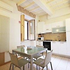 Апартаменты Castel Sant'Angelo Apartment в номере