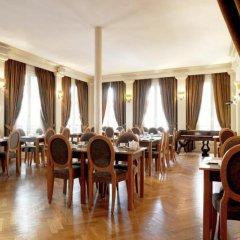 Отель Newhotel Vieux-Port питание фото 2