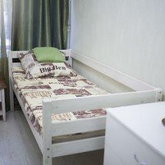 Гостиница PiterStay Hostel в Санкт-Петербурге 14 отзывов об отеле, цены и фото номеров - забронировать гостиницу PiterStay Hostel онлайн Санкт-Петербург сейф в номере