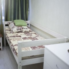 Piterstay Hostel Санкт-Петербург сейф в номере