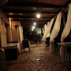 Отель I Giardini Di Margius Итри питание фото 2