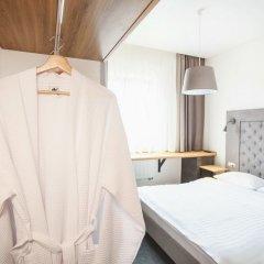 Honey bridge Hotel комната для гостей фото 5