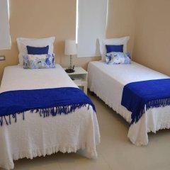 Отель Residencial Las Buganvillas Bavaro Доминикана, Пунта Кана - отзывы, цены и фото номеров - забронировать отель Residencial Las Buganvillas Bavaro онлайн детские мероприятия