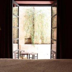 Отель Dar El Qadi Марокко, Марракеш - отзывы, цены и фото номеров - забронировать отель Dar El Qadi онлайн комната для гостей фото 2