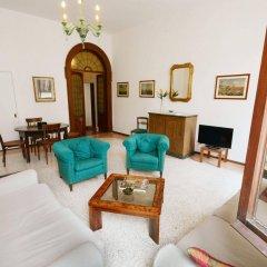 Отель Ve.N.I.Ce Cera Palazzo Grimani Венеция комната для гостей фото 3