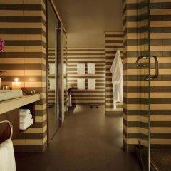 Отель DoubleTree by Hilton Montreal Канада, Монреаль - отзывы, цены и фото номеров - забронировать отель DoubleTree by Hilton Montreal онлайн сауна