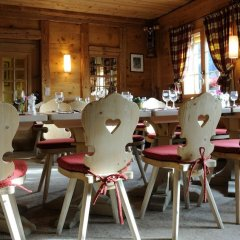 Отель Kernen Швейцария, Шёнрид - отзывы, цены и фото номеров - забронировать отель Kernen онлайн помещение для мероприятий