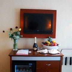 Monaco Hotel удобства в номере