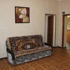 Гостиница Руслан фото 5
