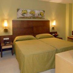 Hotel Macami комната для гостей фото 2