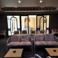 Отель Wassim Марокко, Фес - отзывы, цены и фото номеров - забронировать отель Wassim онлайн развлечения