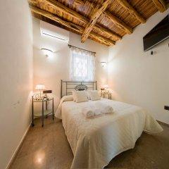 Отель Can Peratu Испания, Эс-Канар - отзывы, цены и фото номеров - забронировать отель Can Peratu онлайн комната для гостей фото 3