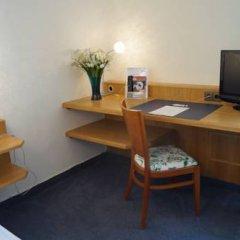 Отель Kolbl Германия, Унтерхахинг - отзывы, цены и фото номеров - забронировать отель Kolbl онлайн фото 2