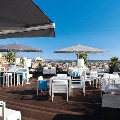 Hotel Mundial бассейн фото 2