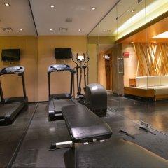 Pera Rose Hotel - Special Class фитнесс-зал фото 3