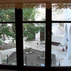El Puente Cave Hotel Турция, Ургуп - 1 отзыв об отеле, цены и фото номеров - забронировать отель El Puente Cave Hotel онлайн фото 3