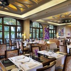 Отель Sofitel Macau At Ponte 16 питание фото 2