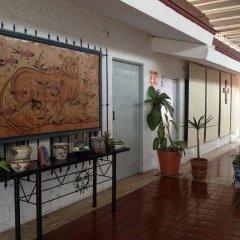 Hotel Arana интерьер отеля фото 3