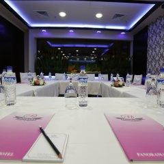 Отель Panorama Grand Hotel ОАЭ, Дубай - 2 отзыва об отеле, цены и фото номеров - забронировать отель Panorama Grand Hotel онлайн помещение для мероприятий фото 4