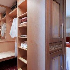Отель Platzl Hotel Германия, Мюнхен - 1 отзыв об отеле, цены и фото номеров - забронировать отель Platzl Hotel онлайн развлечения