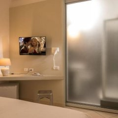 Отель Primus Roma Италия, Рим - отзывы, цены и фото номеров - забронировать отель Primus Roma онлайн удобства в номере