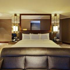 Отель Hilton Baku комната для гостей фото 4
