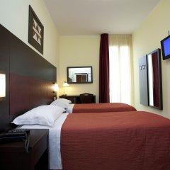 Отель Alibì Италия, Римини - 9 отзывов об отеле, цены и фото номеров - забронировать отель Alibì онлайн комната для гостей фото 3