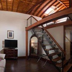 Отель MC San Agustin комната для гостей фото 5