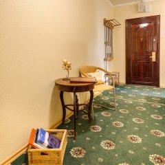 Апартаменты #513 OREKHOVO APARTMENTS with shared bathroom фото 34