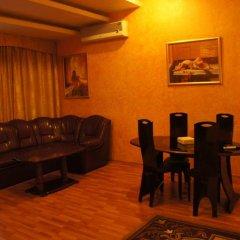 Гостиница Старый Ростов комната для гостей