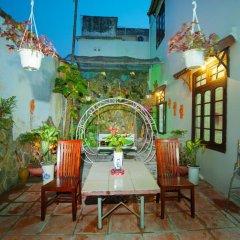 Отель Royal Homestay Вьетнам, Хойан - отзывы, цены и фото номеров - забронировать отель Royal Homestay онлайн фото 12