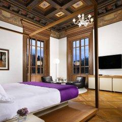 Отель Palazzo Montemartini комната для гостей фото 2