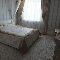 Гостиница Урарту 3* Стандартный номер с разными типами кроватей фото 7