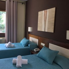 Hotel Lac Vielha фото 6