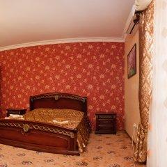 Мини-Отель Вилла Венеция комната для гостей