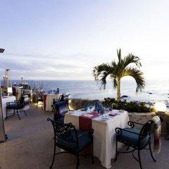 Отель Hacienda Encantada Resort & Residences фото 2