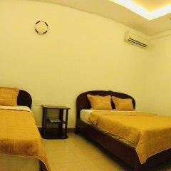 Отель Valentine Hotel Вьетнам, Хюэ - отзывы, цены и фото номеров - забронировать отель Valentine Hotel онлайн фото 4