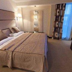 Отель Ledgerplaza Maya Maya Республика Конго, Браззавиль - отзывы, цены и фото номеров - забронировать отель Ledgerplaza Maya Maya онлайн комната для гостей