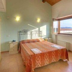 Отель Ristorante Mira Conero Италия, Порто Реканати - отзывы, цены и фото номеров - забронировать отель Ristorante Mira Conero онлайн фото 9