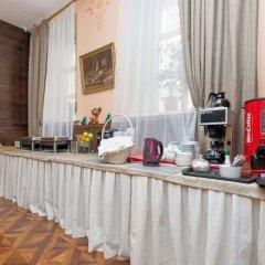 Гостиница Леонарт в Москве - забронировать гостиницу Леонарт, цены и фото номеров Москва питание