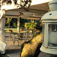 Отель Villa Di Nottola фото 17