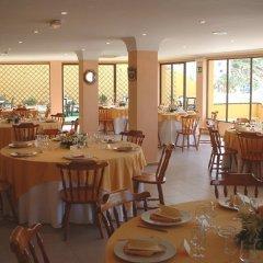 Отель Porto Calpe фото 2