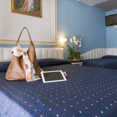 Hotel Augustus с домашними животными
