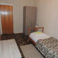 Гостиница Сансет комната для гостей фото 20